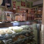 New York - Magnolia Bakery