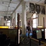 Ellis Island - Archivi del Museo delll'Immigrazione