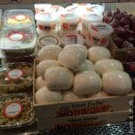 New York - Gran Central Market