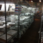 New York - Bowery Kitchen