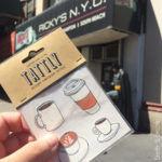 New York - Ricky's