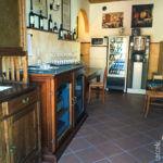 Ada Nada - Wine Room