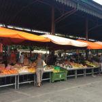 Mercato di Alba