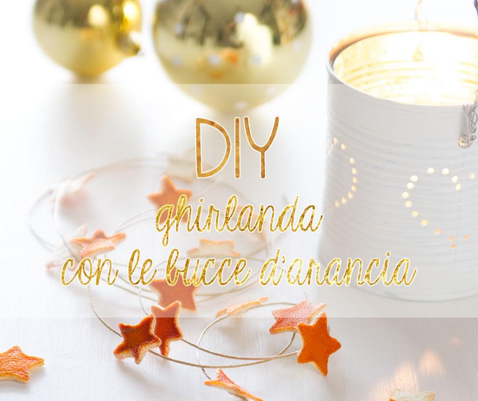 ghirlanda_bucce_arancia_copertina_social_bdc