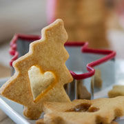 Tutte le ricette e le idee per Natale