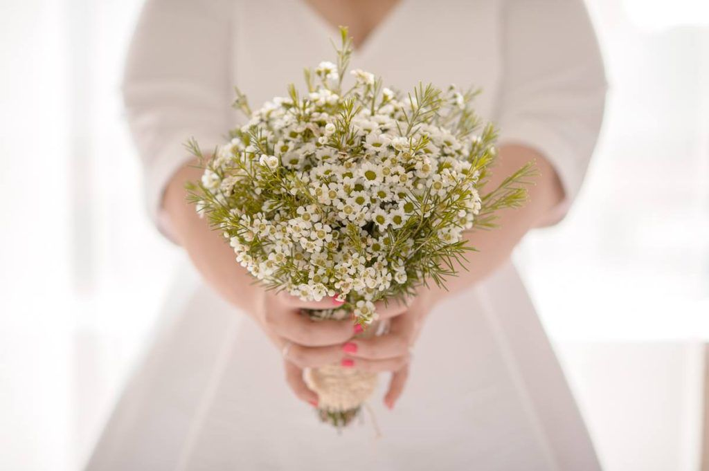 bouquet_tucciswedding