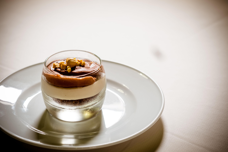 cremino_cheesecake_giordano