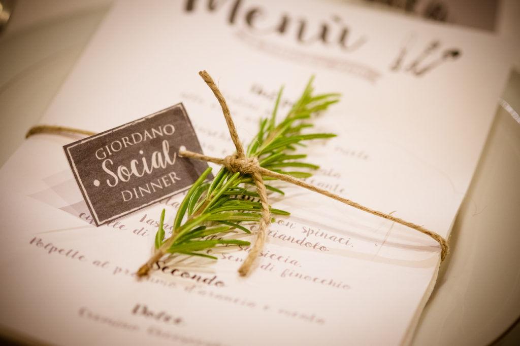 menu_socialdinner