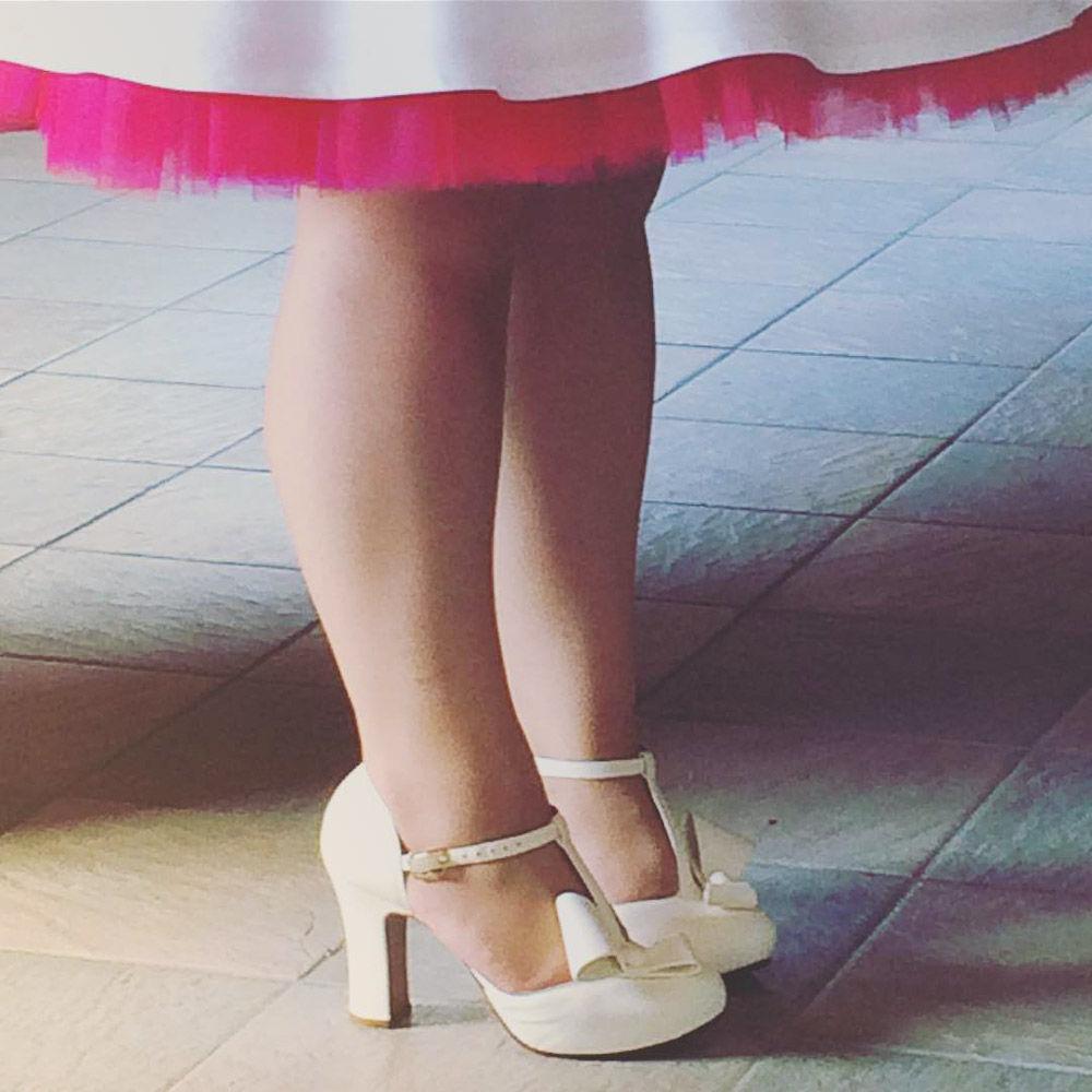 scarpe_tucciswedding