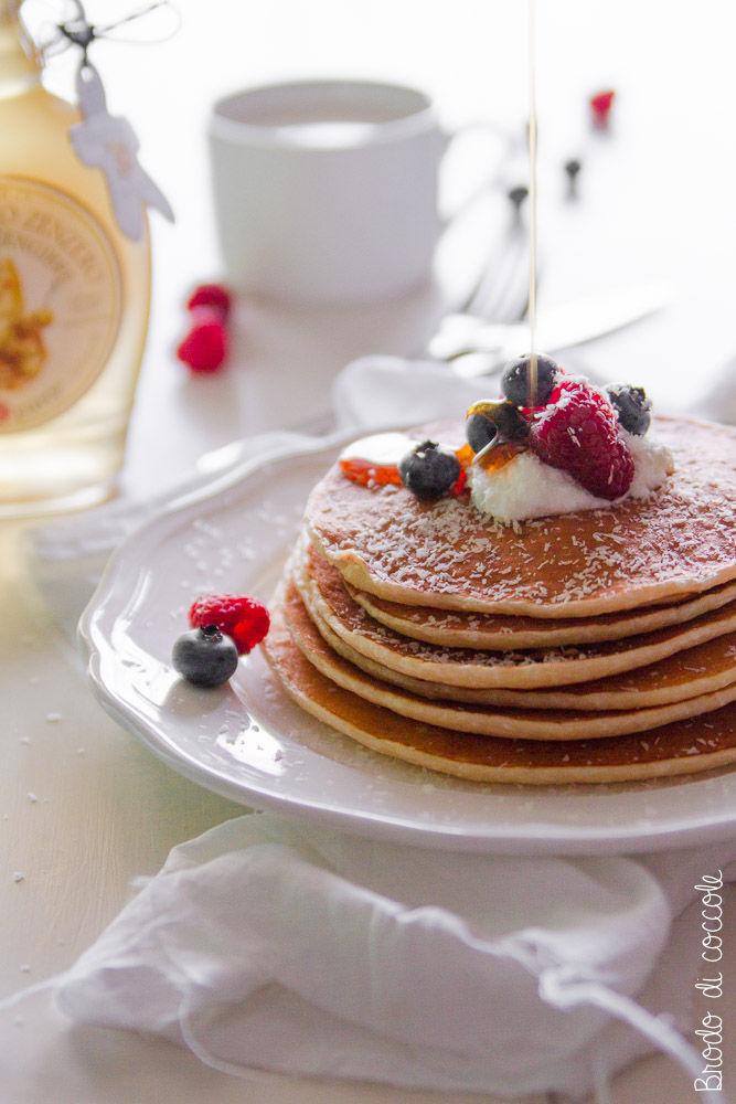 pancake_al_cocco-1