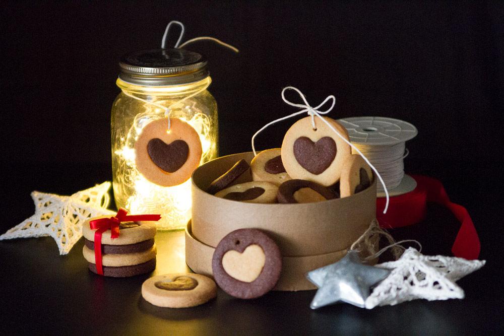 biscotti_cacao_vaniglia_cameo