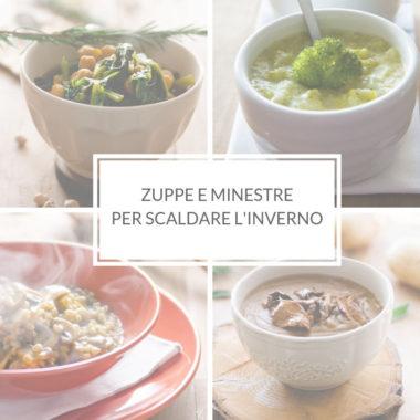 https://www.brododicoccole.com/raccolte/zuppe-e-minestre-inverno/